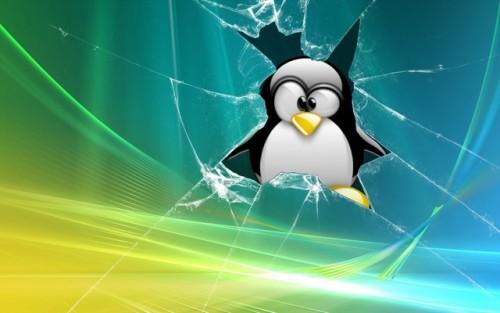 linux elenco programmi linux